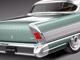 Buick Riviera Special Coupe 1958 4337_4.jpg