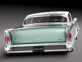 Buick Riviera Special Coupe 1958 4337_6.jpg