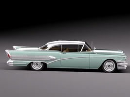 Buick Riviera Special Coupe 1958 4337_7.jpg