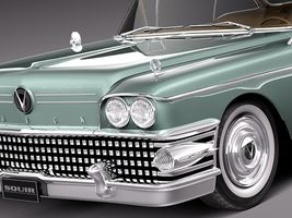 Buick Riviera Special Coupe 1958 4337_3.jpg