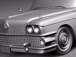 Buick Riviera Special Coupe 1958 4337_11.jpg