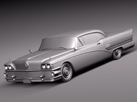 Buick Riviera Special Coupe 1958 4337_10.jpg