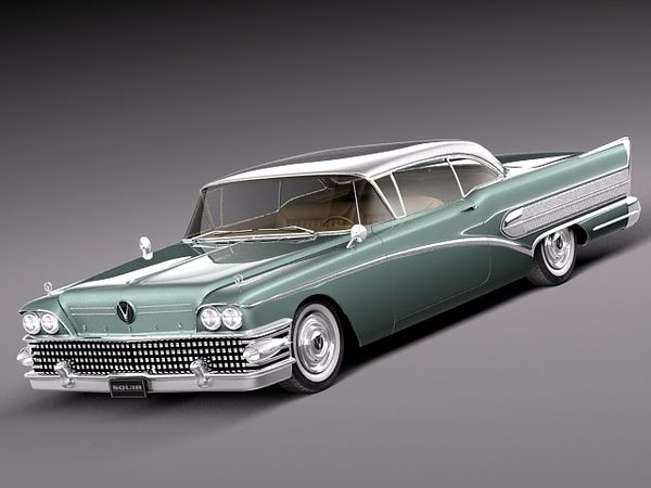 Buick Riviera Special Coupe 1958 4337_1.jpg