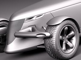 Plymouth Prowler Concept 1993 4338_11.jpg