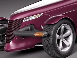 Plymouth Prowler Concept 1993 4338_3.jpg
