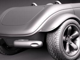 Plymouth Prowler Concept 1993 4338_12.jpg