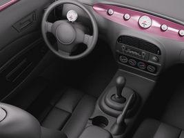 Plymouth Prowler Concept 1993 4338_9.jpg