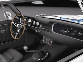 Ford Mustang GT350H 1964 Shelby Cobra 4344_10.jpg
