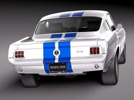 Ford Mustang GT350H 1964 Shelby Cobra 4344_7.jpg
