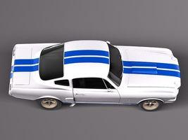 Ford Mustang GT350H 1964 Shelby Cobra 4344_9.jpg