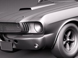 Ford Mustang GT350H 1964 Shelby Cobra 4344_16.jpg
