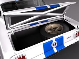 Ford Mustang GT350H 1964 Shelby Cobra 4344_12.jpg