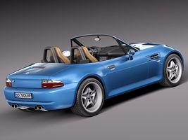 BMW Z3 M 1998 2002 4347_5.jpg