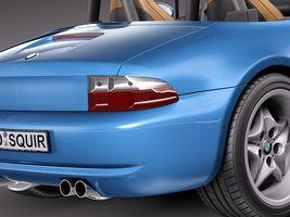 BMW Z3 M 1998 2002 4347_4.jpg