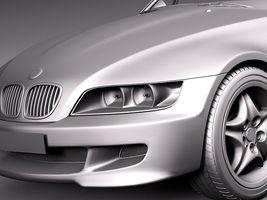 BMW Z3 M 1998 2002 4347_11.jpg