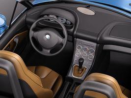 BMW Z3 M 1998 2002 4347_9.jpg