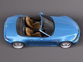 BMW Z3 M 1998 2002 4347_8.jpg
