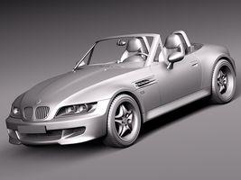 BMW Z3 M 1998 2002 4347_10.jpg