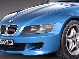 BMW Z3 M 1998 2002 4347_3.jpg