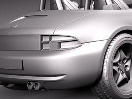 BMW Z3 M 1998 2002 4347_12.jpg