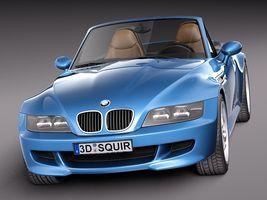 BMW Z3 M 1998 2002 4347_2.jpg