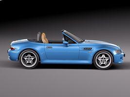 BMW Z3 M 1998 2002 4347_7.jpg