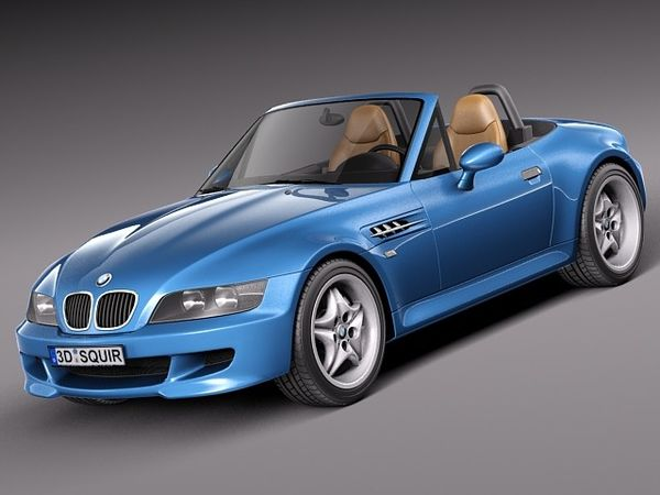 BMW Z3 M 1998 2002 4347_1.jpg