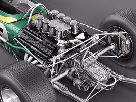 Lotus 49 1967 1970 4349_11.jpg