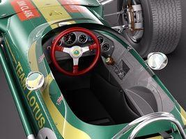 Lotus 49 1967 1970 4349_10.jpg