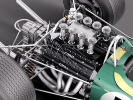 Lotus 49 1967 1970 4349_12.jpg