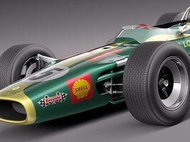 Lotus 49 1967 1970 4349_3.jpg