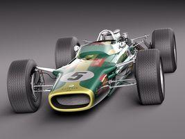 Lotus 49 1967 1970 4349_2.jpg