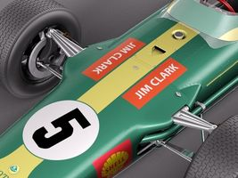 Lotus 49 1967 1970 4349_9.jpg