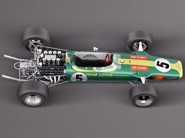 Lotus 49 1967 1970 4349_8.jpg