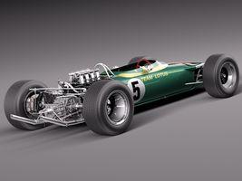 Lotus 49 1967 1970 4349_5.jpg