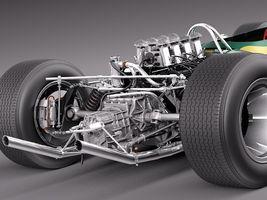 Lotus 49 1967 1970 4349_4.jpg