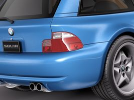 BMW Z3 M Coupe 1998 2002 4350_13.jpg