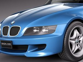 BMW Z3 M Coupe 1998 2002 4350_12.jpg