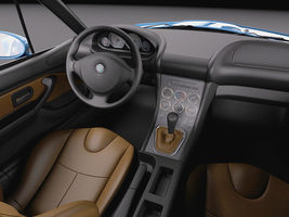 BMW Z3 M Coupe 1998 2002 4350_9.jpg