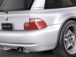 BMW Z3 M Coupe 1998 2002 4350_4.jpg