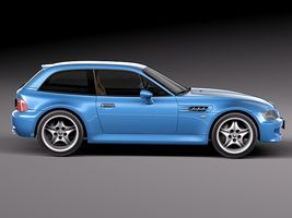 BMW Z3 M Coupe 1998 2002 4350_16.jpg