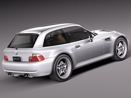 BMW Z3 M Coupe 1998 2002 4350_5.jpg