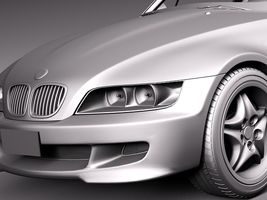BMW Z3 M Coupe 1998 2002 4350_19.jpg