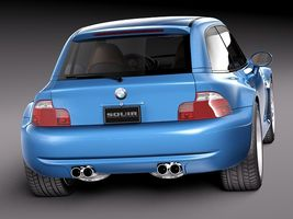 BMW Z3 M Coupe 1998 2002 4350_15.jpg
