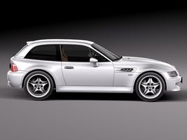 BMW Z3 M Coupe 1998 2002 4350_7.jpg