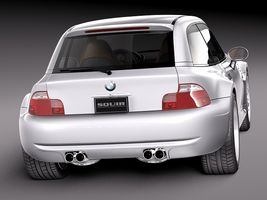 BMW Z3 M Coupe 1998 2002 4350_6.jpg