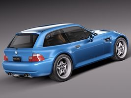 BMW Z3 M Coupe 1998 2002 4350_14.jpg