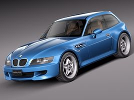 BMW Z3 M Coupe 1998 2002 4350_10.jpg
