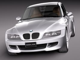 BMW Z3 M Coupe 1998 2002 4350_2.jpg