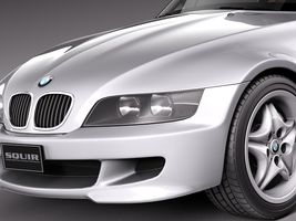 BMW Z3 M Coupe 1998 2002 4350_3.jpg